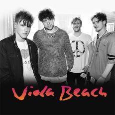 viola-beach-album
