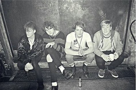 viola-beach-tragic-death-ftr