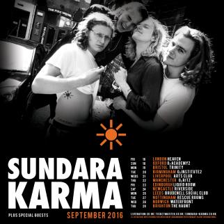 sundara_karma_socials_insta