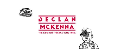 declan-mckenna-justmusic-fr_