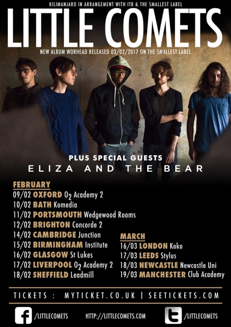 little-comets-tour-dates