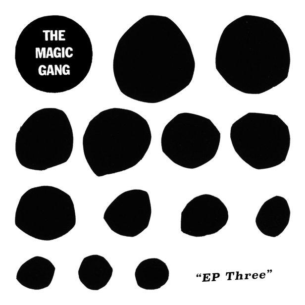 the magic gang ep three