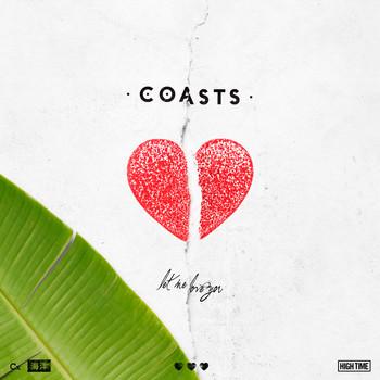 coasts 2