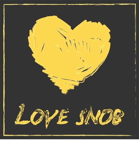 love snob