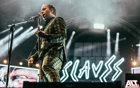 Slaves-13